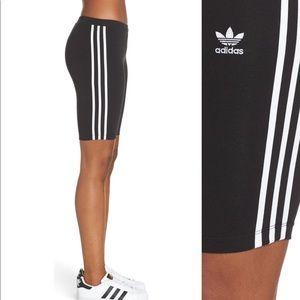 Adidas cycling short